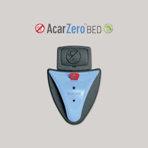 AcarZero™ BED