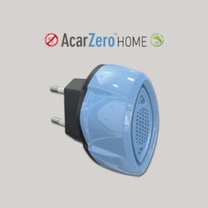 AcarZero™ HOME