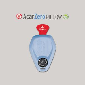 AcarZero™ PILLOW