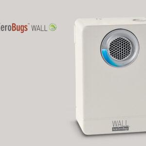 AcarZeroBugs™ WALL