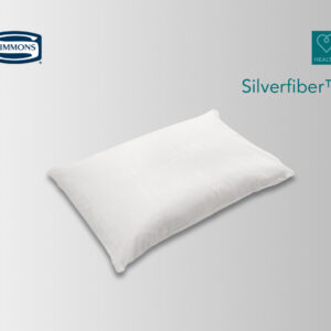Silverfiber™