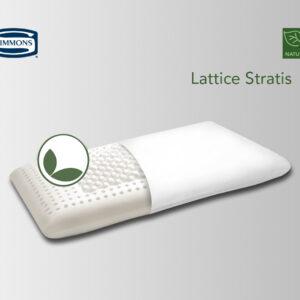 Lattice Stratis